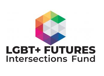LGBTfutures fund